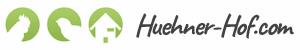 Huehner-Hof.com